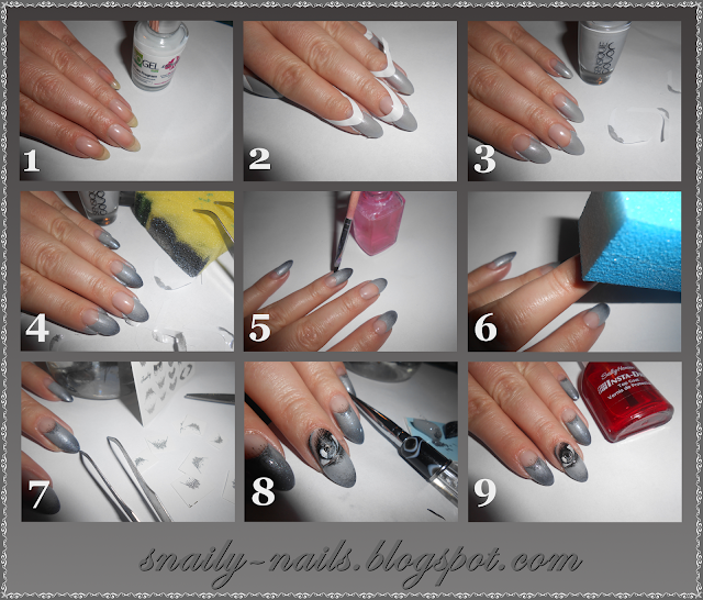 http://snaily-nails.blogspot.com/2016/11/half-moon-grey-eye-projekt-u-elizy-iii.html