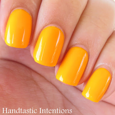 Orly-Tropical-Pop-Review