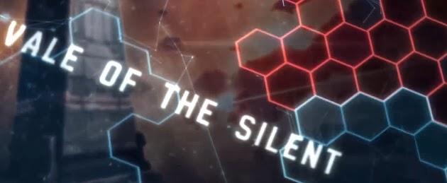 Emergent Patroller: TRS - Shadow Warfare - Spying in EVE
