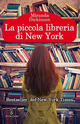 La Piccola Libreria Di New York (eNewton Narrativa) PDF