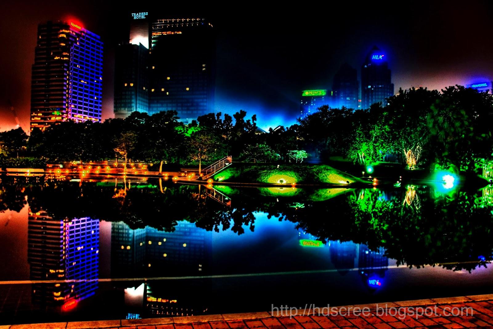 Best Cool HD Background 2014 | HD Wallpaper | HD Screensaver | HD Background