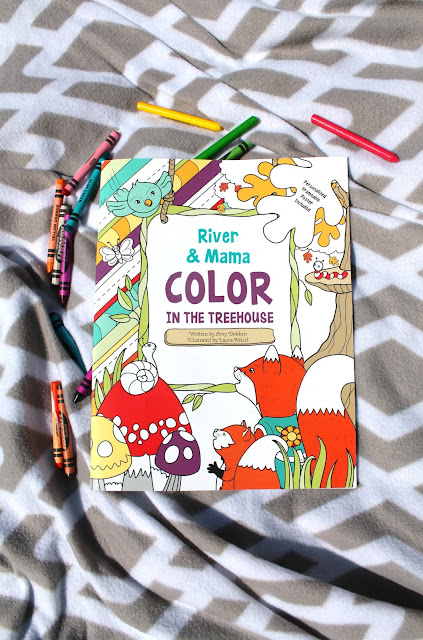 https://www.quirkybohemianmama.com/2018/07/personalized-coloring-book-for-kids.html