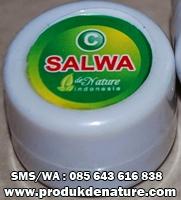 Salep wasir