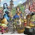 Dragon Quest XI | Lançado o logo do novo jogo da franquia