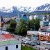 Tierra del Fuego será la primera provincia en tener el 100 por ciento de agua potable y cloacas