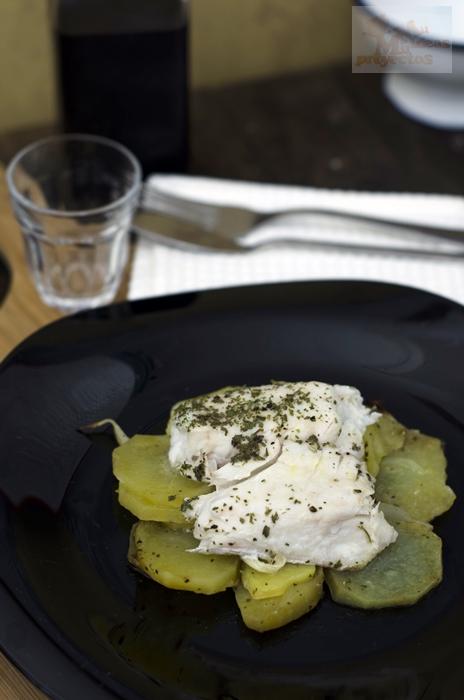 receta-merluza-horno3
