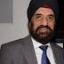 Kartar Lalvani age, wiki, biography