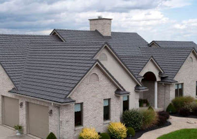 The Best Roof Type For Your Home