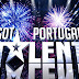 """Got Talent Portugal"" está de volta com nova temporada"