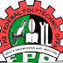 See Federal Polytechnic, Offa 2016/2017 Payment Of Acceptance Fees Guidelines