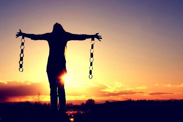 13 εμπόδια που σε εμποδίζουν να φτιάξεις τη ζωή σου