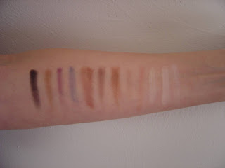 swatches of eyeshadow palette.jpeg