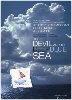 Baixar The Devil and the Deep Blue Sea Dublado Grátis
