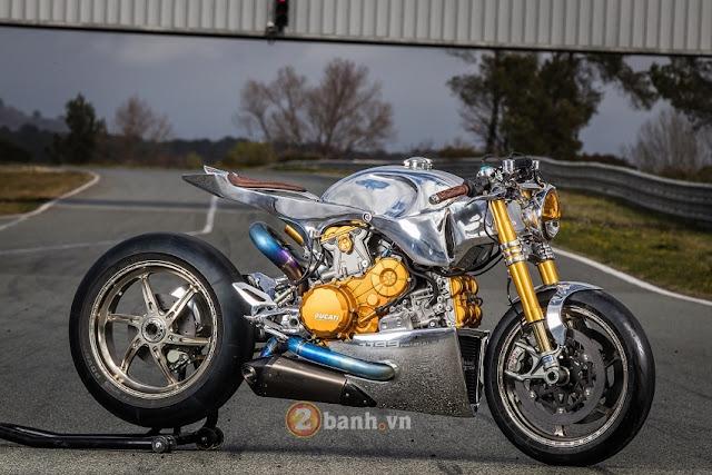 sieu-pham-ducati-1199-s-panigale-racer