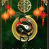 Império Serrano vai levar cultura chinesa para a Sapucaí. Confira os detalhes do enredo!