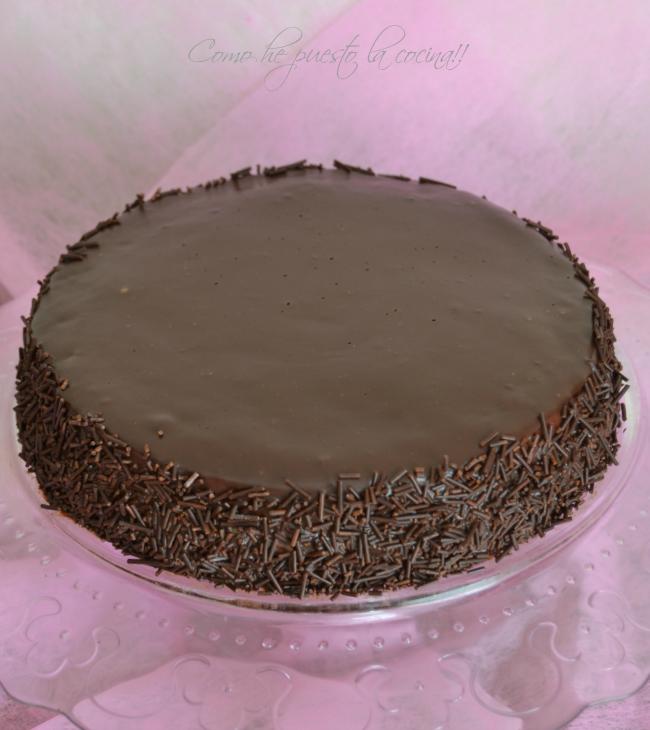 mona-de-chocolate-thermomix