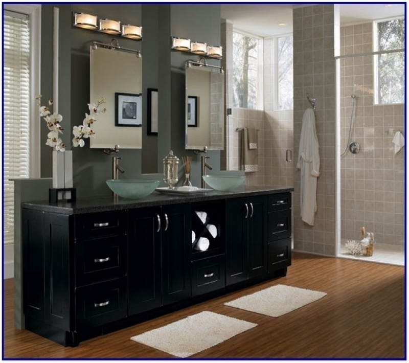 Bathroom Remodeling Showrooms Near Me kitchen remodel stores. bathroom cabinet stores near me bathroom