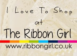Ribbon Girl Shop
