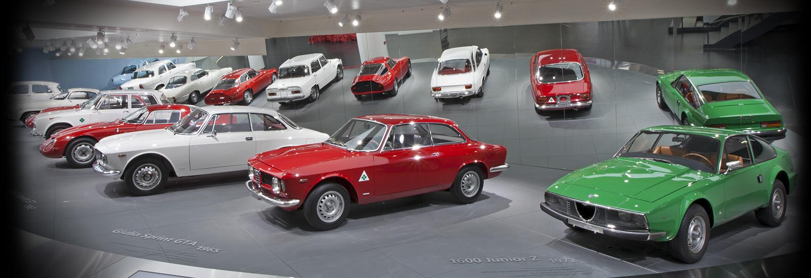 alfa%2Bromeo Δεν γνωρίζεις τι εστί Alfa Romeo άμα δεν γνωρίζεις την ιστορία της Alfa, alfa romeo, Alfa Romeo Soul, Alfisti, Giulia, Heritage, museoalfaromeo, videos, zblog