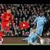Liverpool vs Stoke City 4-1 Highlights HD 27/12/16