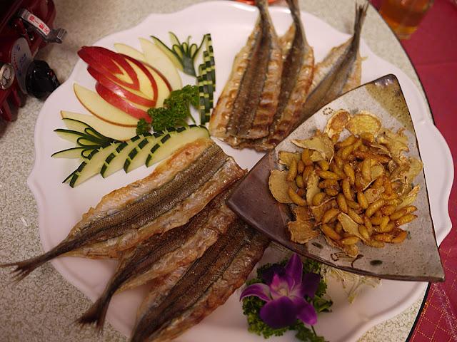 P1290407 - 【熱血採訪】烏日新開海鮮餐廳│來自澎湖味的七美海鮮餐廳