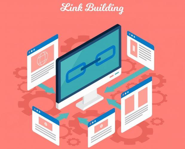 Pengertian Link Untuk SEO (Search Engine Optimization)