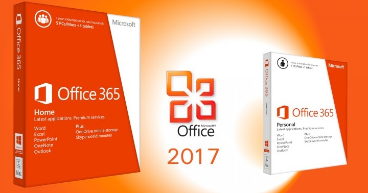 Descarga el office professional plus 2017 programas for Descargar embroidery office design 7 5 full