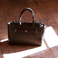 Buy Ladies Handbags Online
