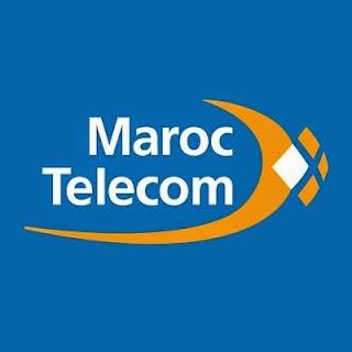 طريقة تفعيل خدمة Mobilezone و تشغيل الانترنت مجانا على الهواتف