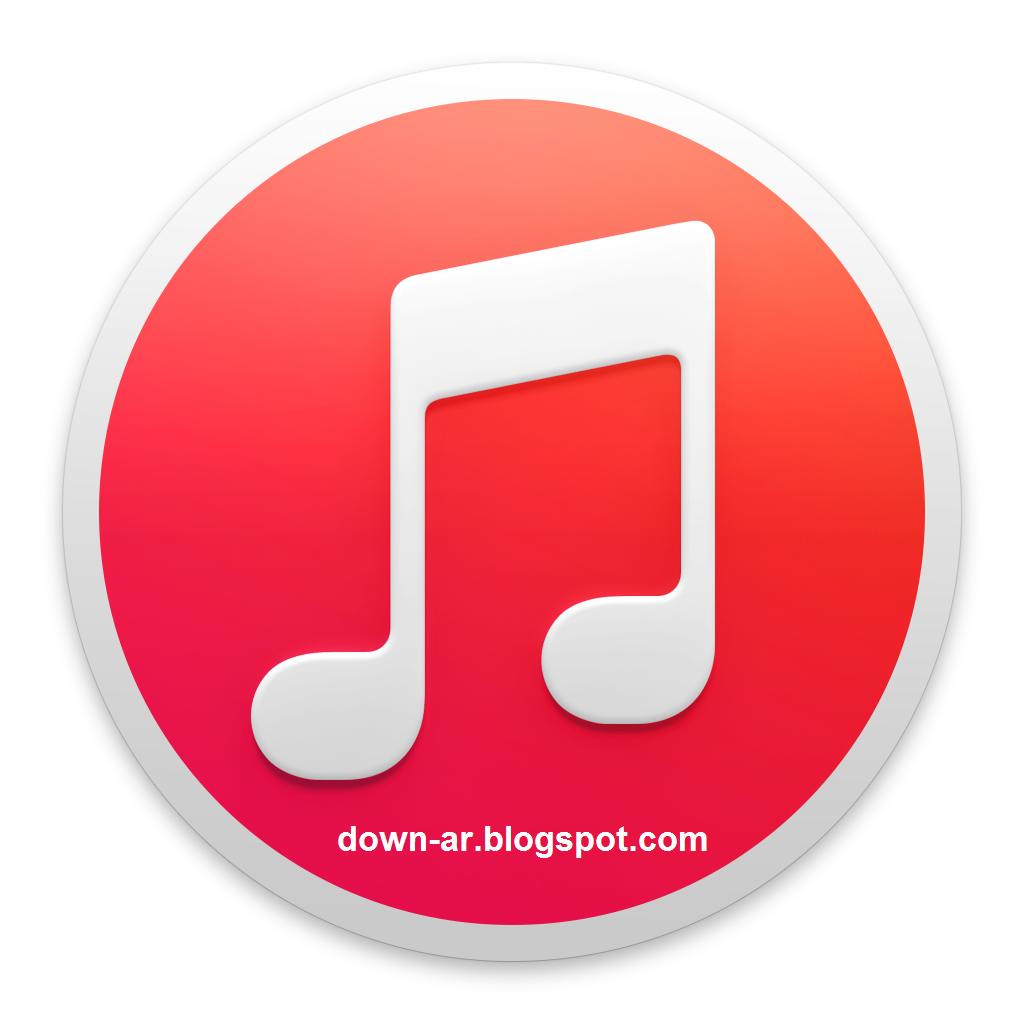 Telecharger itunes gratuit pour iphone 5s windows 7 32bit