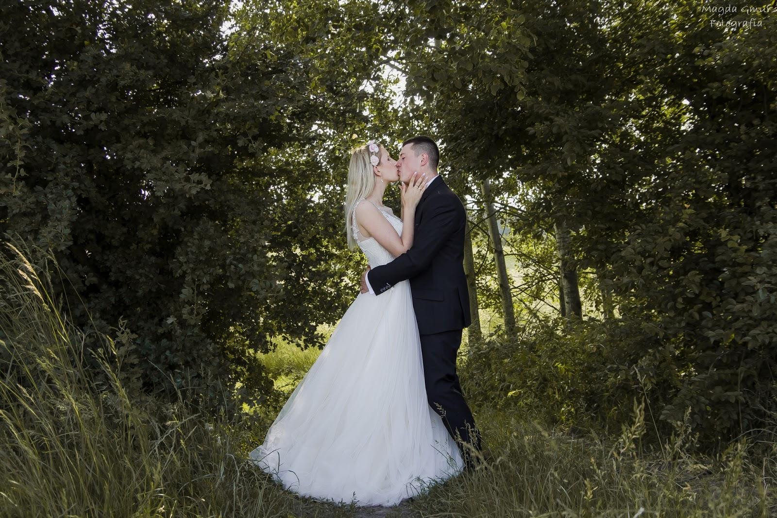 fotograf ślubny opoczno, drzewica ślub, reportaż ślubny, fotograf drzewica, magda gmur foto
