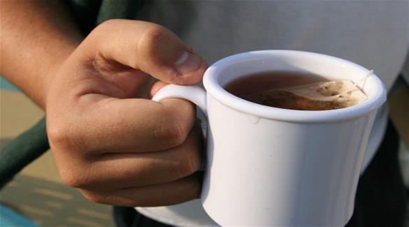 10 استخدامات غير تقليدية لأكياس الشاي 201602220437920.jpg