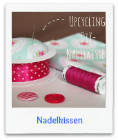 Upcycling Freebie DIY Nadelkissen Nähen Basteln Stoffreste https://drive.google.com/file/d/0B5G9qr0vY6LuZTlSQVJSMWtKSUE/view