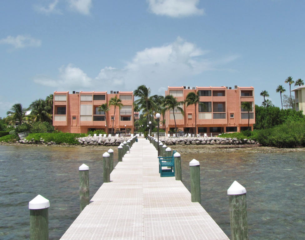 New Listing 244 Plantation By The Sea