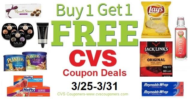 http://www.cvscouponers.com/2018/03/cvs-bogo-free-coupon-deals-325-331.html