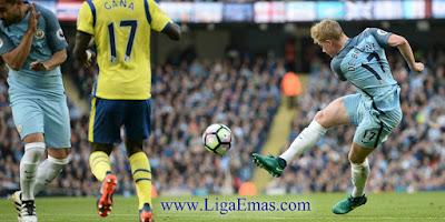 http://ligaemas.blogspot.com/2016/10/hasil-pertandingan-manchester-city-vs.html