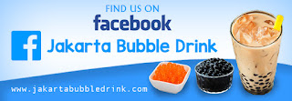 https://www.facebook.com/JakartaBubbleDrinkSupplies/