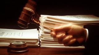 Yargı yolu belirsizliği ile ilgili çok önemli danıştay kararı