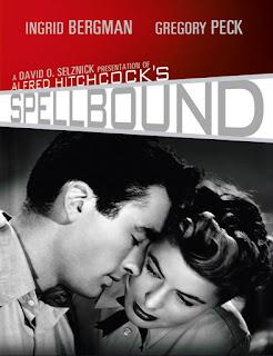 Spellbound (Cuéntame tu vida) (1945)