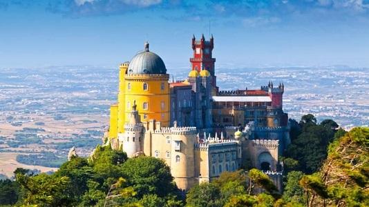 Portekiz Nasıl Bir Ülke?