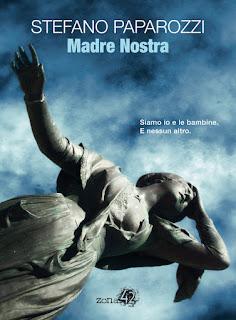 http://www.zona42.it/wordpress/catalogo/madre-nostra-di-stefano-paparozzi/