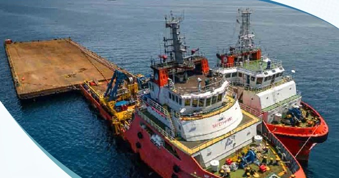 BBRM BBRM (PT. Pelayaran Nasional Bina Buana Raya Tbk) - Analisa Fundamental Saham Indonesia