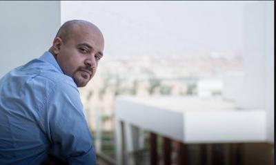 روايات محمد صادق - بالترتيب من الأفضل إلى الاسوأ