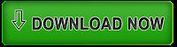 https://drive.google.com/uc?export=download&id=0B1OERS5aa410bVBxRlE3a3V1RWM