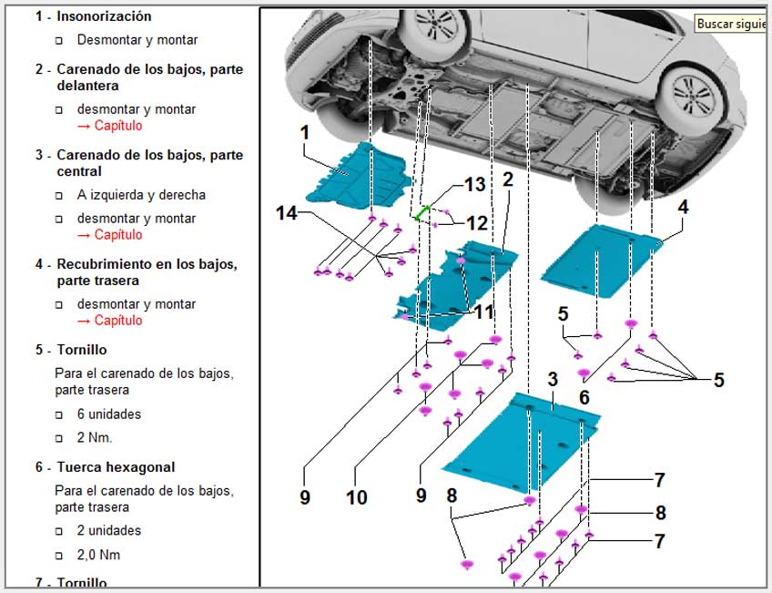 Volkswagen Manual De Reparacion on 1999 vw cabriolet