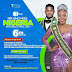 Register for Mr.and Miss Nigeria International 2017