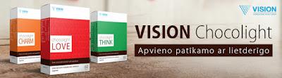 http://visionvitaminilatvija.blogspot.com/2016/02/vision-chocolight-veseliga.html