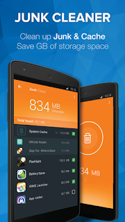 Cleaner-Boost-&-Optimize-Pro-v2.6.2-APK-Screenshot-[paidfullpro.in]