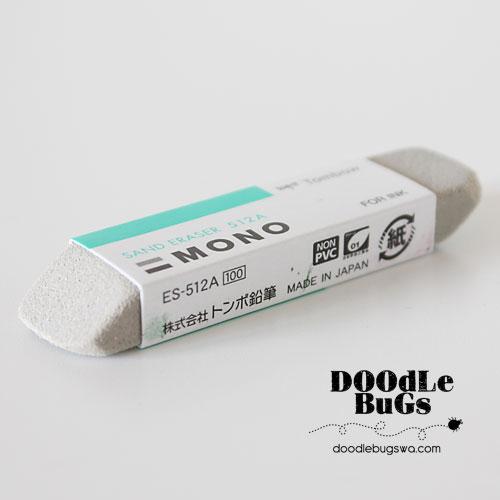 https://doodlebugswa.com/products/powder-tool?variant=21878285508