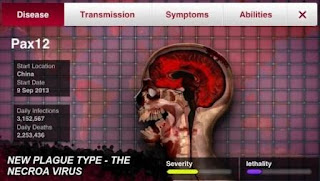 Download Plague Inc Mod Apk